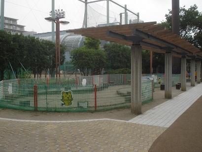 あらかわ遊園002.jpg