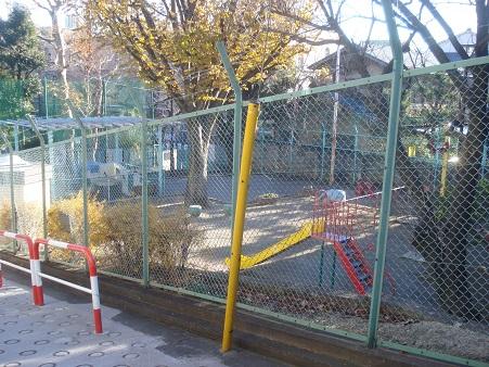 しらゆり児童遊園002.jpg