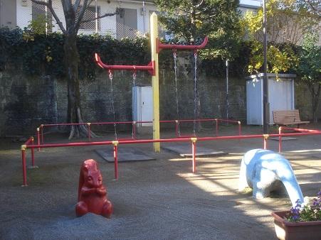 しらゆり児童遊園004.jpg