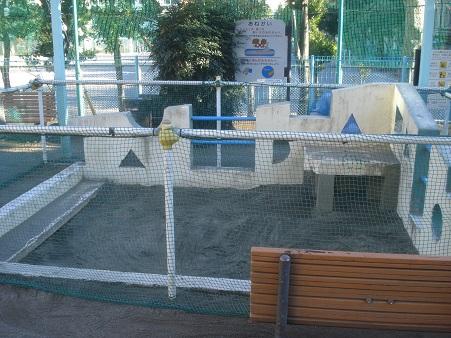 しらゆり児童遊園006.jpg