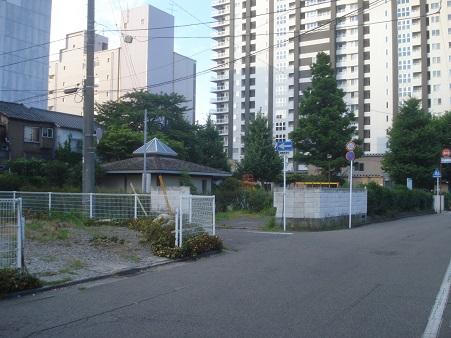 しんせい公園001.jpg