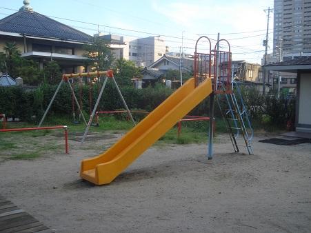 しんせい公園002.jpg