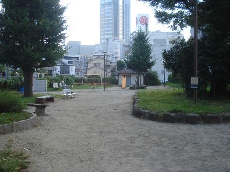 しんせい公園004.jpg