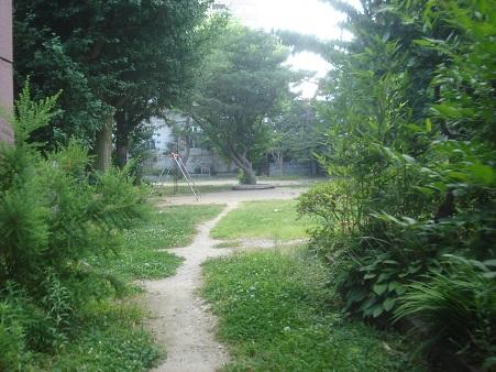 むつみ公園001.jpg