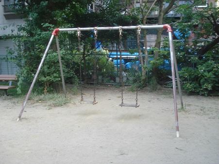 むつみ公園003.jpg