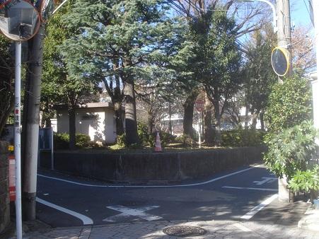 上り屋敷公園001.jpg