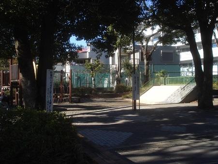 上り屋敷公園003.jpg