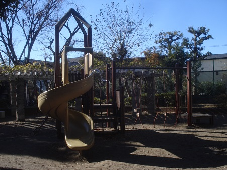 上り屋敷公園005.jpg
