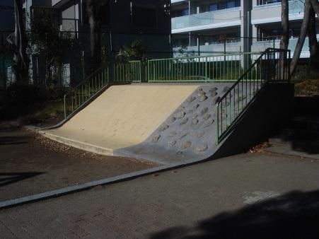 上り屋敷公園006.jpg
