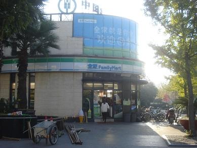 上海012.jpg