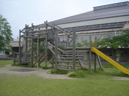 中央公園004.jpg