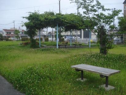 中江西公園002.jpg