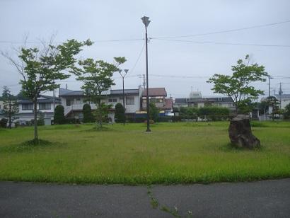 中江西公園003.jpg