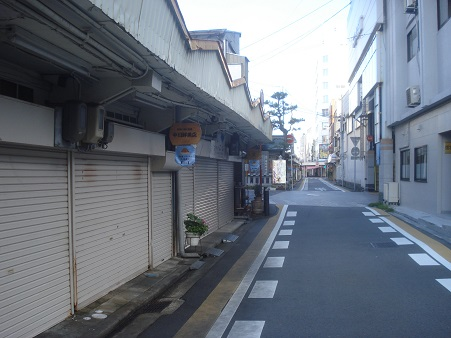 他門川公園002.jpg