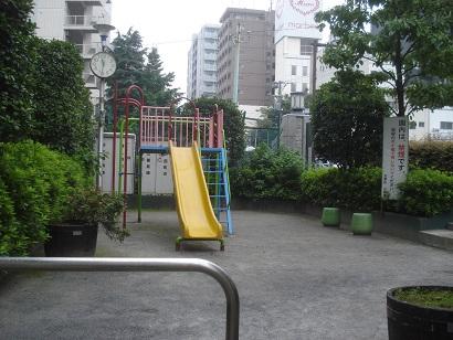 佐衛門町児童遊園001.jpg