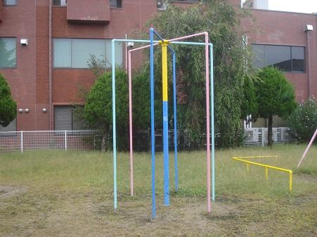 八幡町児童公園006.jpg