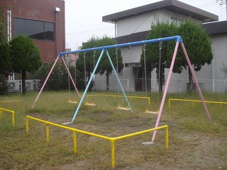 八幡町児童公園007.jpg