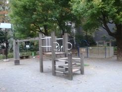 十思公園03.jpg