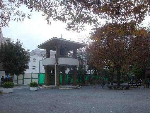 十思公園06.jpg