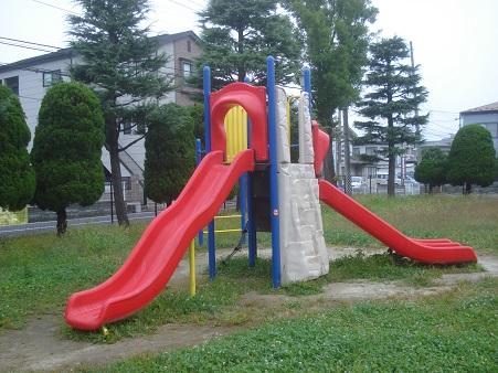 南新町児童公園003.jpg