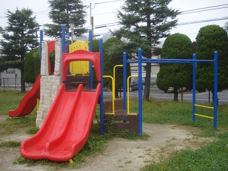 南新町児童公園004.jpg