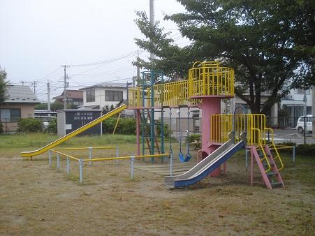 地主町公園002.jpg