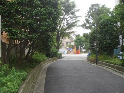 堀船一丁目公園001.jpg