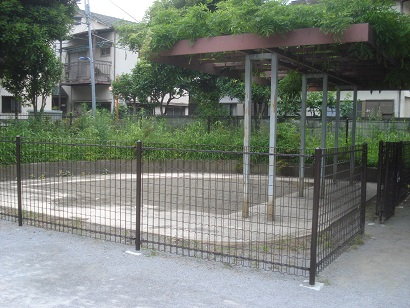 堀船一丁目公園003.jpg
