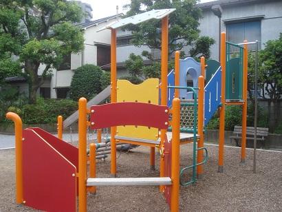 堀船一丁目公園004.jpg