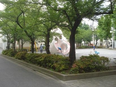 堀船三丁目アパート002.jpg