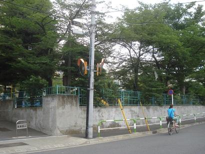 堀船第三公園001.jpg