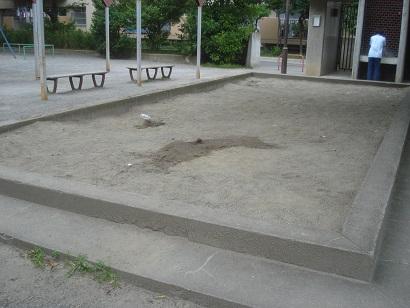 堀船第三公園003.jpg