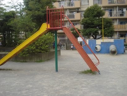 堀船第三公園004.jpg