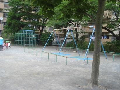 堀船第三公園005.jpg
