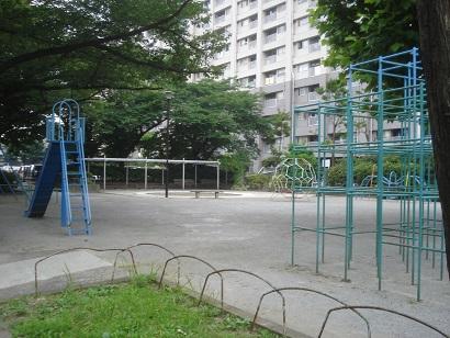 堀船第二公園001.jpg
