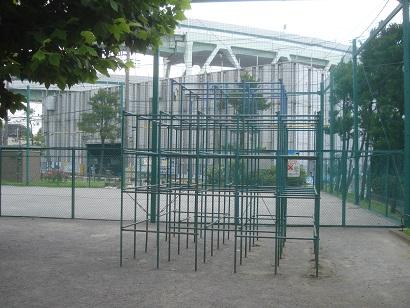堀船第二公園002.jpg