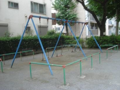 堀船第二公園003.jpg