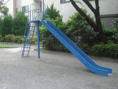 堀船第二公園004.jpg