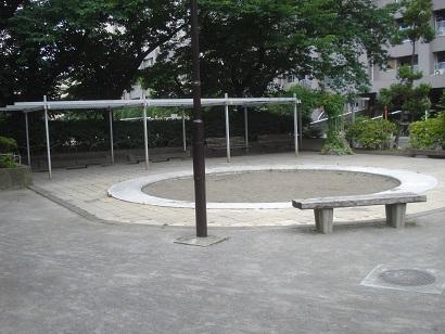 堀船第二公園005.jpg