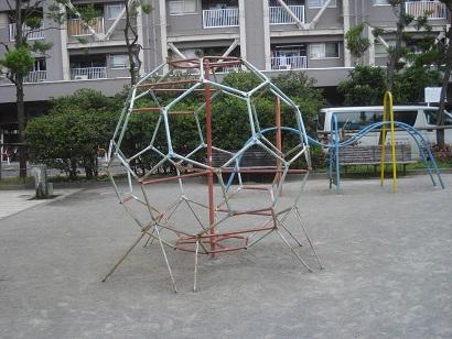 堀船第二公園006.jpg