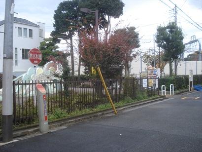 大山児童遊園地001.jpg