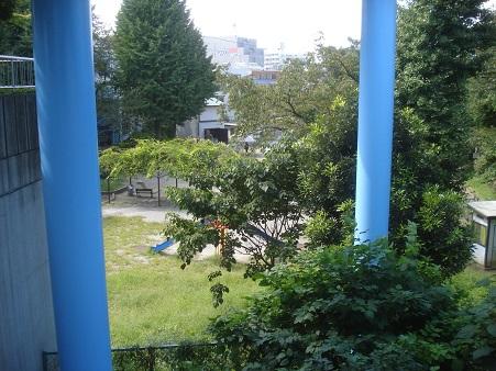 島下公園001.jpg
