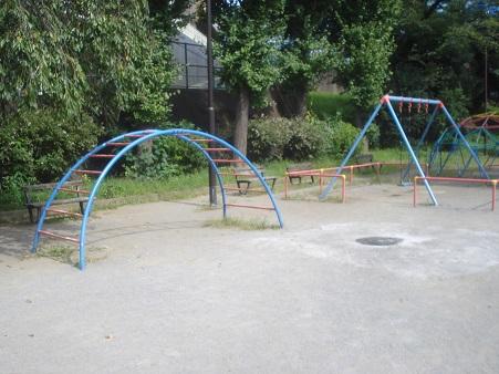 島下公園004.jpg