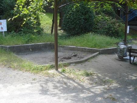島下公園008.jpg