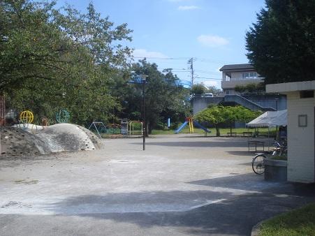 島下公園009.jpg