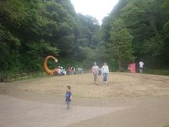 川崎05.jpg