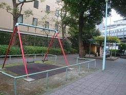 常盤公園02.jpg