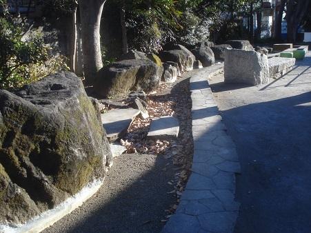 戸山東公園006.jpg