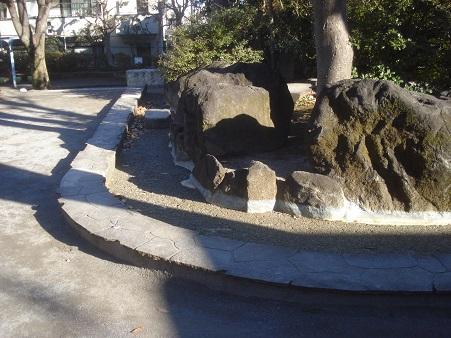 戸山東公園007.jpg