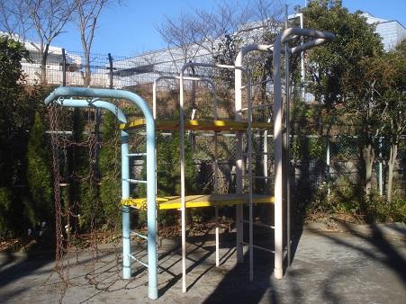 戸山東公園008.jpg